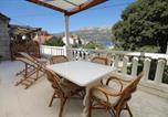 Location vacances Korčula - Apartment Korcula 9000a-1