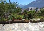 Location vacances  Province de Lleida - Casa Dera Hont-3