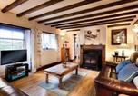 Location vacances Thornham - Pitts Cottage-3