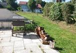 Location vacances Gstadt am Chiemsee - Fewo Am Stocket-3