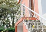 Location vacances Sintra - Sintra Bliss A Part-4