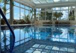 Hôtel Lovran - Hotel Savoy-4