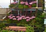 Location vacances Hoi An - Villa Orchid Garden Riverside-2