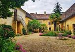 Location vacances Douville - La Bastide du Roy-1