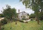 Location vacances Labin - Holiday home Vinez Cr-3