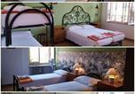 Hôtel Lombardie - Ostello delle cartiere-1