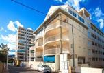 Location vacances Oropesa del Mar - Apartment Oroblanc-3