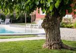 Location vacances  Province de Lleida - Ca l'Agustina-2