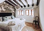 Hôtel Palma de Majorque - Ocho Suites & Kitchen-4