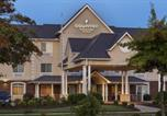 Hôtel Huntsville - Country Inn & Suites by Radisson, Madison, Al-2