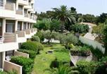 Hôtel 4 étoiles Saint-Raphaël - Hotel & Spa Brise de Mer-4
