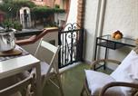 Location vacances Orsomarso - Casa vacanze Maradei-2