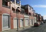Location vacances Punta Umbría - Apartment Calle San Jose-3