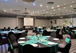 Hôtel Kempton Park - Holiday Inn Johannesburg Airport, an Ihg Hotel-2