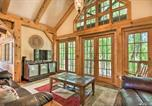 Location vacances Rifle - 'River's Edge' 6br Glenwood Home w/Private Hot Tub-4