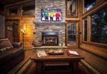 Location vacances Blue Ridge - Chasing Fireflies-2