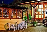 Location vacances Poprad - Penzion a restaurant Jakub-3