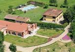Location vacances Stia - Sant'Angelo Farmhouse-1