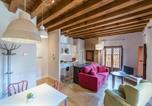Location vacances  Province de Tolède - Apartamentos Santa Fe-3