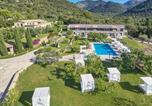 Hôtel Sencelles - Hotel Binibona Parc Natural-1