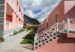 Location vacances Valle Gran Rey - Apartamentos El Guirre-4
