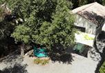 Location vacances La Motte - Vacances Bouverie-2