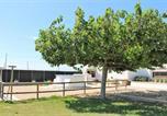 Location vacances Sant Jaume d'Enveja - La Fonsa-4