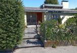 Location vacances Belmont-sur-Lausanne - Le Ruchoz-3