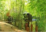 Villages vacances Pa Sang - Rai Saeng Arun-2