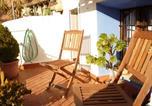 Location vacances Sot de Ferrer - Casa Rural Els Boters-3