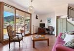 Location vacances Bellano - Casa Letizia-4