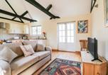 Location vacances Crowhurst - White Hart Stable-4
