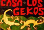 Location vacances Managua - Casa &quote;Los Gekos&quote; Managua-3