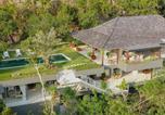 Location vacances Taling Ngam - Cape Laem Sor Estate-2