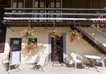 Location vacances Morzine - Maison de la coutetta-3