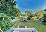 Location vacances Ellsworth - Restored Home with Modern Upgrades, Near Acadia home-2