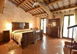 Location vacances Verucchio - Agriturismo Le Meridiane-2
