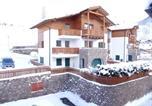 Location vacances Castelrotto - Santner-2