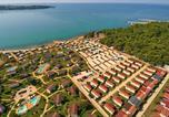 Camping Općina Višnjan - Aminess Sirena Campsite-1