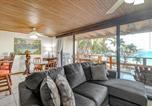 Location vacances Potrero - Flamingo Marina Resort 413-4