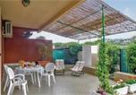 Location vacances  Province de Catanzaro - Casa Rosetta-1