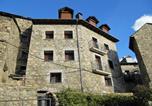 Location vacances Benasque - Casa Rural Borda Marianet-2