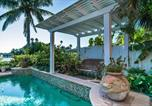 Location vacances Clearwater - Ohana House 333 Home-1