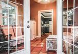 Hôtel Gainesville - Magnolia Plantation Bed and Breakfast-3