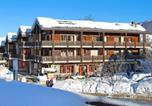 Location vacances Nendaz - Apartment Raccard 14-3