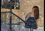 Location vacances  Azerbaïdjan - Bulvar Lux-3