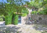 Location vacances Castiglion Fiorentino - Ca' Del Poggio-3