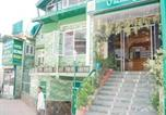 Hôtel Shimla - Hotel Gulmarg Regency-4