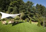 Location vacances Baveno - Baveno Villa Sleeps 10 Air Con Wifi-2