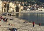 Location vacances Cefalù - Fondachelli-3